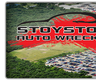 Stoystown Auto Sales >> Stoystown Auto Wreckers - Used Auto & Truck Parts ...