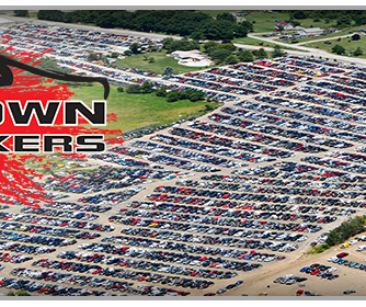 Stoystown Auto Sales >> Stoystown Auto Wreckers - Used Auto & Truck Parts - Rebuildable Cars Trucks SUVs Vehicles in PA ...